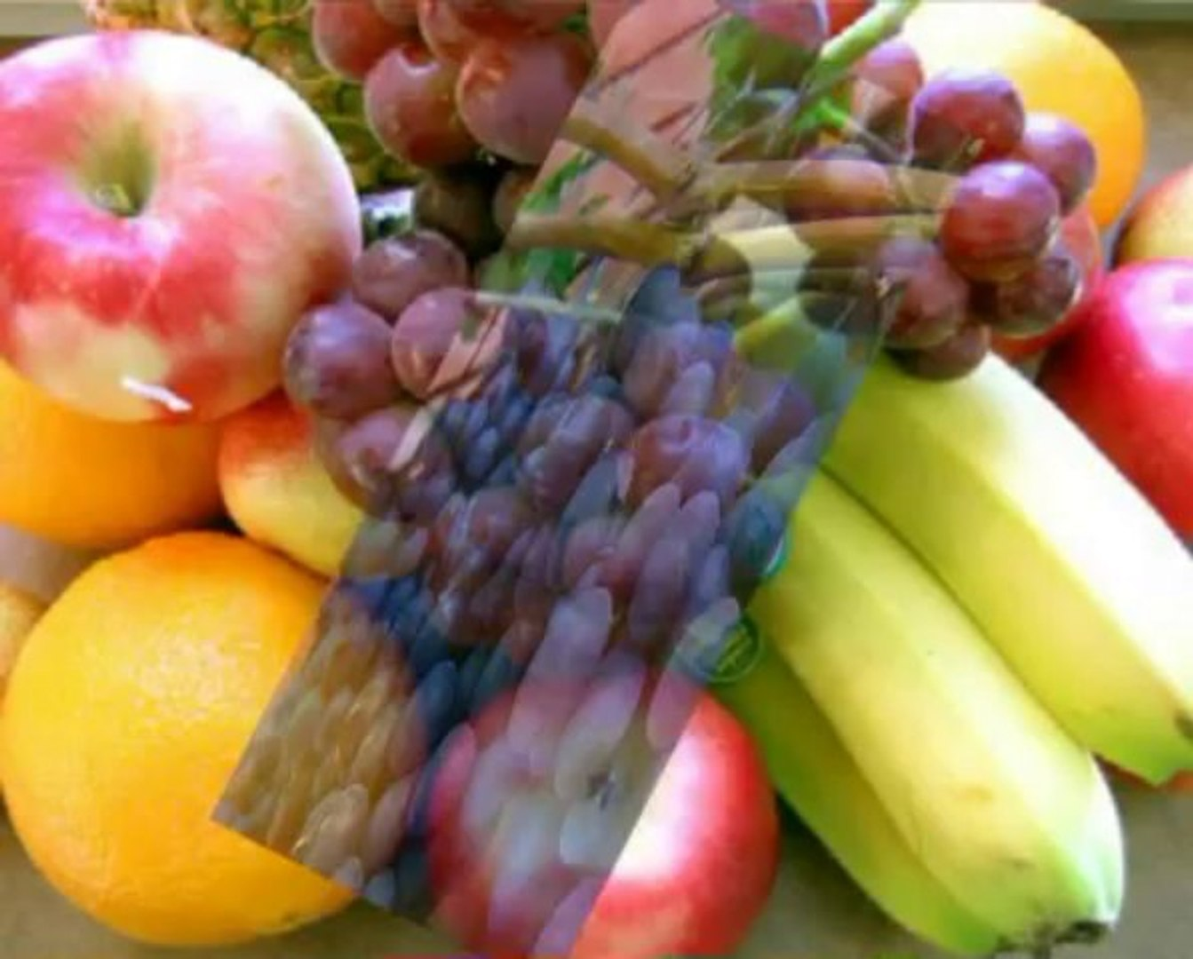 Researched, tested & recommended renal diet plans - get kidney diet secrets working renal diet p
