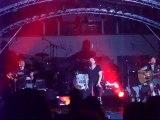 fatals picards en concert le 27072013 à Portes les Valence