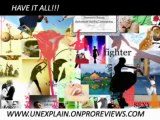 -Unexplainable store-Music for Astral Projection, Lucid Dreaming, Chakra Opening....
