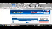Option Bot 2.0 Review - Option Bot 2.0 Bonus