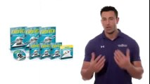 Watch Brad Pilon Eat Stop Eat Review  What Is Eat Stop Eat Diet Plan - Eat Stop Eat Diet Results