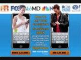 Text Your Ex Back Review + Bonus - Get Your Ex Back Now!!