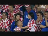 TÜRKEI EURO 2008 - Alle Spiele Alle Tore