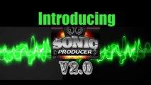 Instrumental Rap Beats|Sonic Producer|Make Rap Beats|Listen|Make A Beat