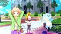 Time and Eternity ~Toki to Towa~ (PS3) ♥ Walkthrough ♥ Part 20 ~ [English]