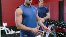Somanabolico Maximizador De Musculos Gratis - Descargar Somanabolico Maximizador De Musculos gratis