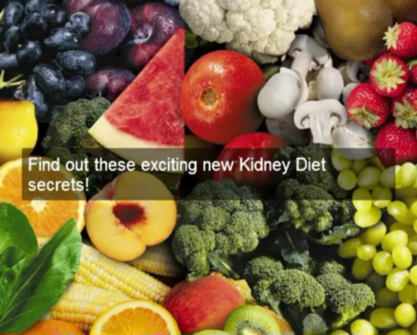 Need a renal calculi diet? Try kidney diet secrets for kidney disease diet plan & renal calculi
