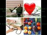 Symptoms of dangerous blood sugar levels, What are the symptoms of dangerous blood sugar levels