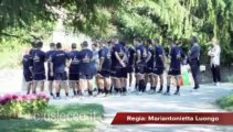 Tg 27 Luglio: Leccenews24 politica, cronaca, sport, l'informazione 24 ore