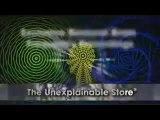 Binaural Beats and Isochronic Tones | The Unexplainable Store | How To Get More Energy