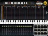 Sonic Producer V2 0 Beat Maker |How to Make Beats | Jungle Beat