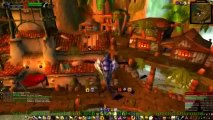 WoW GOLD Guide REVIEW + TYCOON WOW ADDON + Manaview's Tycoon World Of Warcraft REVIEW
