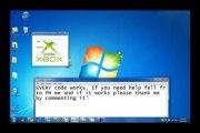 Latest Free Microsoft Point Xbox Live Gold Generator 2013 july