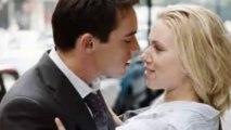 Consejos Para Enamorar A Una Mujer - [Seduccion Peligrosa[como enamorar a una mujer]