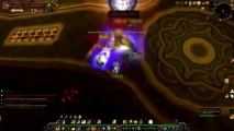 TYCOON WOW ADDON] Manaview's Tycoon World Of Warcraft REVIEW   Manaview's WOW GOLD Addon   YouTube