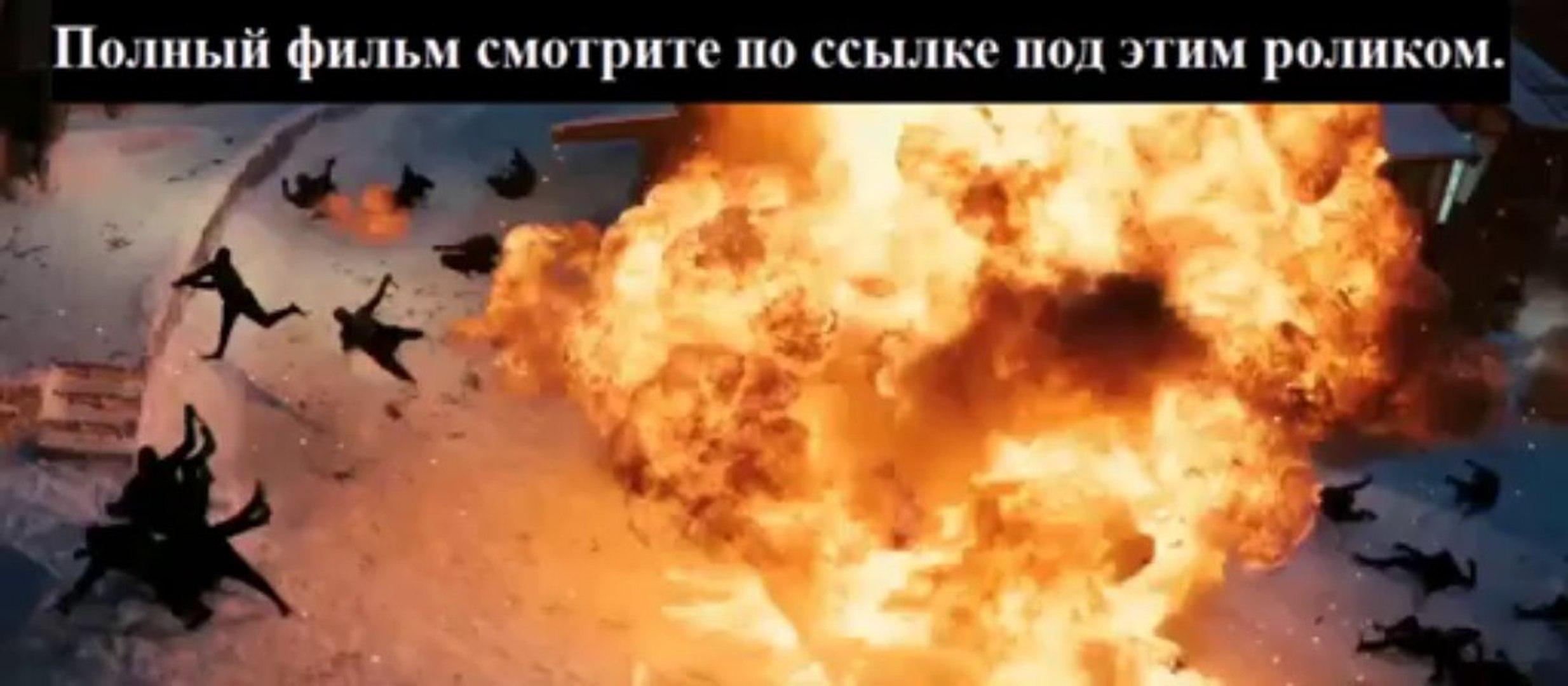 Росомаха Бессмертный смотреть онлайн фильм полный №147***--