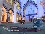 İzzed Raşit Mısır Nahl Asr Ramazan 2013