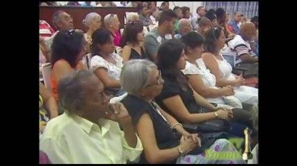 La manipulación mediática pesca de los silencios y espacios informativos no cubiertos por la prensa cubana