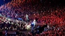 Metallica -  Sad But True  [Stade de France, Saint-Denis, France May 12 2012]
