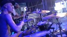 Retro Stefson, Paléo Festival Nyon 2013 (concert complet)