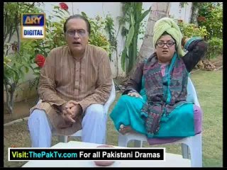 BulBulay - Episode 235 - July 28, 2013