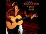 Jose Feliciano -I Feel Fine