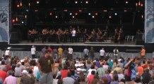 Paul Meyer & Le Concert Européen, Paléo Festival Nyon 2013 (concert complet)