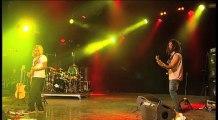 Mounawar, Paléo Festival Nyon 2013 (concert complet)