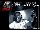 Soprano - Mars Vice