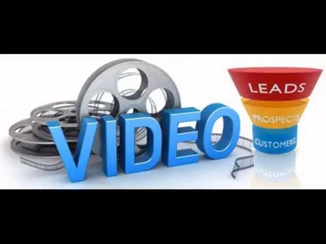 video marketing for dummies | Powerful YouTube video marketing software