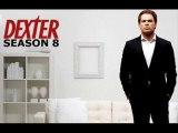 Watch Dexter Season 8 Episode 5 Streaming Free