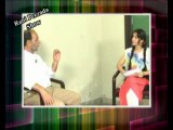 Counter View With Rabi Pirzada (Part 1) (28.07.2013)
