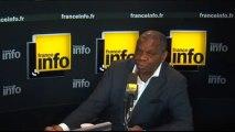 Mali   Avec un président élu, le Mali va devenir un pays plus normal (Jean-Baptiste Placca)