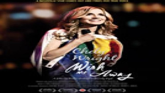 Watch Chely Wright: Wish Me Away Online Free