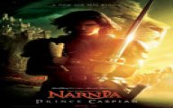 Watch The Chronicles of Narnia  Prince Caspian Online Free