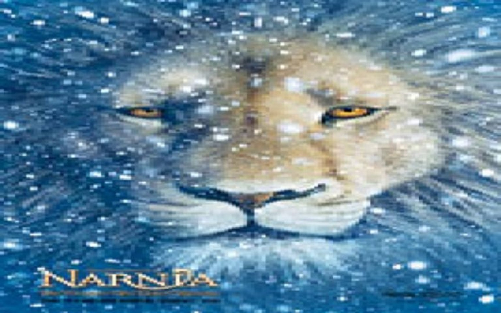 Watch The Chronicles of Narnia: The Voyage of the Dawn Tread