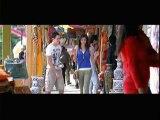 Adhoore Remix [Full Song] _ Break Ke Baad _ Imraan Khan, Deepika Padukone