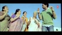 Genda Phool - Remix [Full Song] - Delhi 6