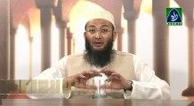 Ramzan Special: Raah-e-Amal | Program - 21 | Dua Kyun Aur Kaisey (raah.tv)