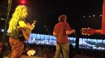 Zoufris Maracas, Paléo Festival Nyon 2013 (concert complet)