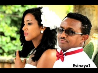 Teddy Afro 2013 Best Love Song Ever New Ethiopian music 2013