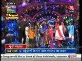 Movie Masala [AajTak News] 29th July 2013 Video Watch Online