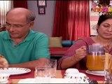 Abhinandhana 29-07-2013 ( Jul-29) Maa TV Episode, Telugu Abhinandhana 29-July-2013 Maatv SerialAbhinandhana 29-07-2013 | Maa tv Abhinandhana 29-07-2013 | Maatv Telugu Episode Abhinandhana 29-July-2013 Serial