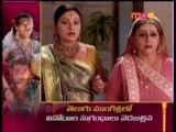 Chupulu kalisina Subha Vela 29-07-2013 | Maa tv Chupulu kalisina Subha Vela 29-07-2013 | Maatv Telugu Episode Chupulu kalisina Subha Vela 29-July-2013 Serial