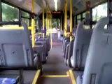 Metrobus route 916 to Tesco 320 part 1 video