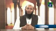 Ramzan Special: Raah-e-Amal | Program - 27 | Ramzan, Quran aur Pakistan (raah.tv)