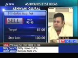 Top Technical Picks and Stock Trading Ideas by Experts