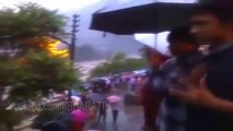 Flood update_ Nearly 14,000 Missing, 60,000 Yet To Ve Rescued - Uttarakhand Flood 2013 Live Video