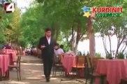 Berivan 7.Bölüm Kurdish