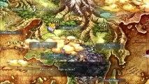 Time and Eternity ~Toki to Towa~ (PS3) ♥ Walkthrough ♥ Part 19 ~ [English]